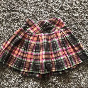Gymboree Fall for Autumn Size 7